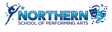 Northern School of Performing Arts